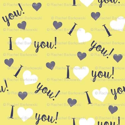 Ryellow_iloveyou_pattern_preview