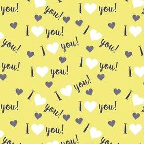 yellow_iloveyou_pattern