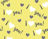 Ryellow_iloveyou_pattern_thumb