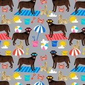 Rchocolate-labrador-sandcastle-3_shop_thumb