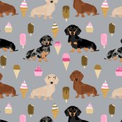 Rdoxie-mixed-ice-cream-3_shop_thumb