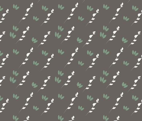 Design-submit fabric by printsplease on Spoonflower - custom fabric