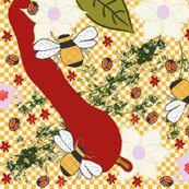 Rrr032818-i-hope-it-is-a-good-pepper-year-14x12-without-pepper-flakes-replacement-red-flower-use_shop_thumb