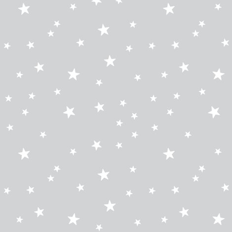 Rpandadreams_starslightgreyreversedlg_shop_preview