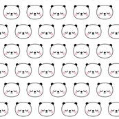 Pandadreams_pandasleepy-cheekysmall_shop_thumb