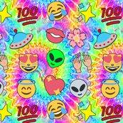 Rrrrspoonflower-aliens-emoji-tie-dye_shop_thumb
