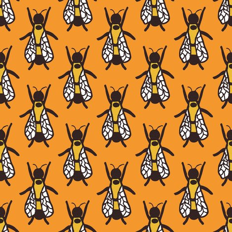 Rrusty-patched-bumble-bee-2_shop_preview