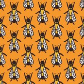 Rrusty-patched-bumble-bee-2_shop_thumb