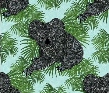 Rkoala-pattern-cute_shop_preview