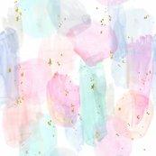 Rrainbow-and-stars-watercolor-abstract_small-150_shop_thumb