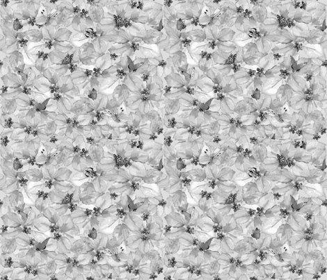 Garden_butterflies-grays2_shop_preview