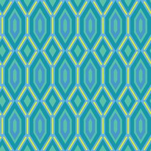Geometrics 2 Azure