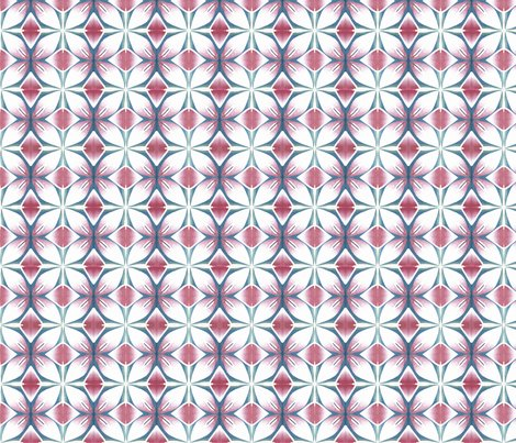 Pink_teal_flower_panel__1__shop_preview