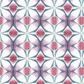 Pink_teal_flower_panel__1__shop_thumb