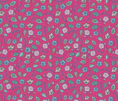 Indian_garden_eloopstra_pink2_shop_preview