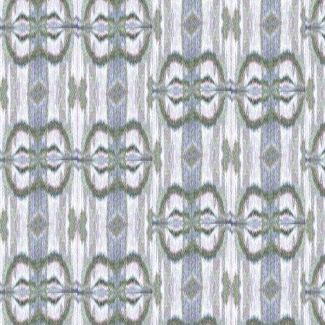 Rkrlgfabricpattern-65v3large_shop_preview