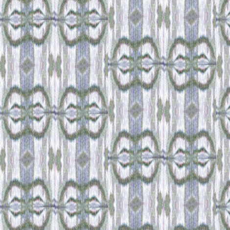 KRLGFabricPattern_65v3LARGE fabric by karenspix on Spoonflower - custom fabric