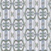 Rkrlgfabricpattern-65v3large_shop_thumb