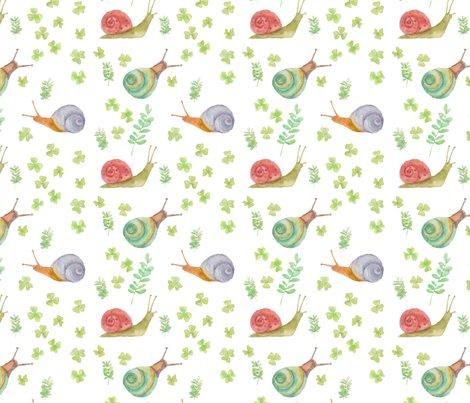 Snails_white_shop_preview