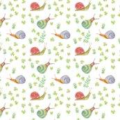 Snails_white_shop_thumb