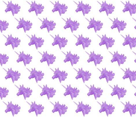 Rpurple-unicorn-rom_shop_preview