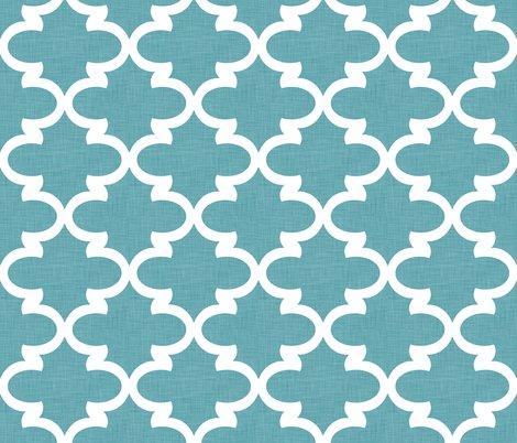 Rwall-paper-coordinategreen_shop_preview
