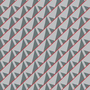 Geometrics 3 Slate