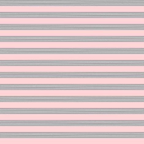 Rstripe-pink-gray_shop_preview