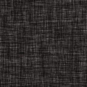 dark ash linen