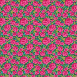 Roses Bohemiennes-04