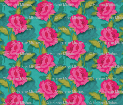Roses Bohemiennes-03