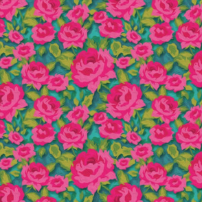 Roses Bohemiennes-02