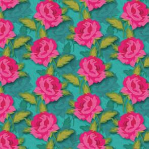 Roses Bohemiennes-01