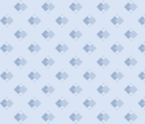 Rdust-in-the-wind-chambray-3-5-7-8x8_shop_preview