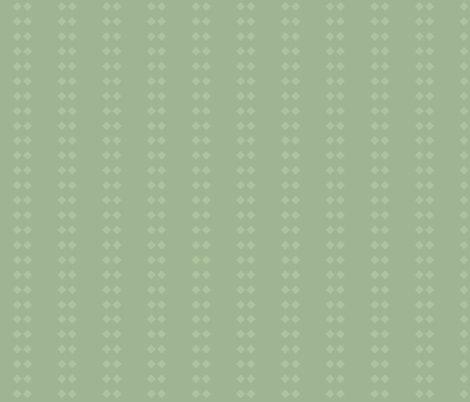 Rdiamond-stripe-dusty-green-9-11-8x8_shop_preview