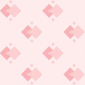 Dust In The Wind: Millennial Pink