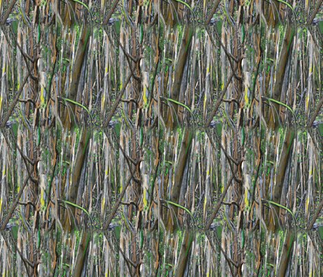 Rmangrovepattern_shop_preview