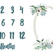 Rmiletones-months-blanket-paprika-frame-3_shop_thumb