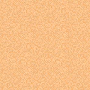 OrangeLace