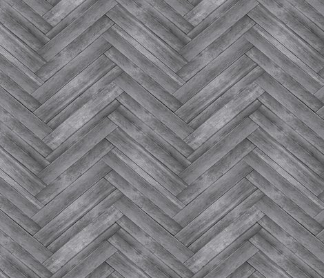 Rrrrrgrey_herringbone_wood_panels_shop_preview