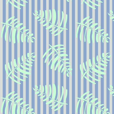 1f68eb42a https://www.spoonflower.com/fabric/1855311-daffodils-5673-by ...