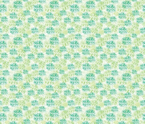 Rrrrstamped-floral-green-spoonflower_shop_preview