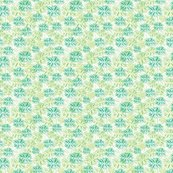 Rrrrstamped-floral-green-spoonflower_shop_thumb