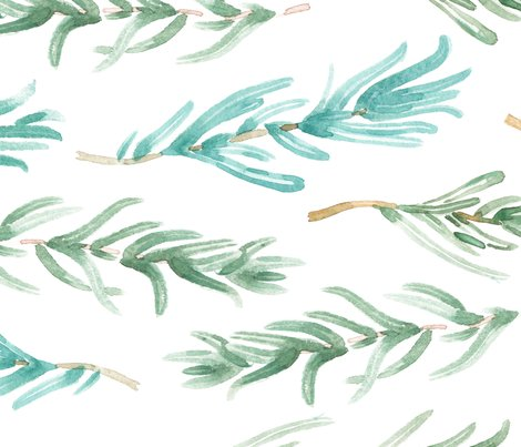 Rwatercolor-rosemary-pattern-seamless-13_shop_preview