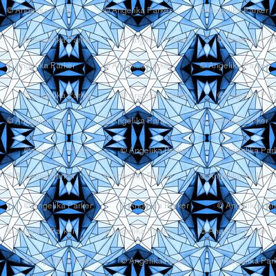 Nordic Blue 02