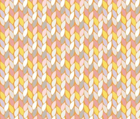 Rwheat-grain-pastel-01-01_shop_preview