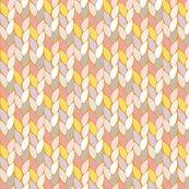 Rwheat-grain-pastel-01-01_shop_thumb