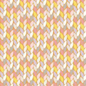 wheat grain pastel-01-01