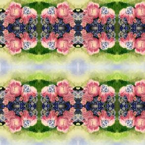 tiling_Peony_Hydrangea_11
