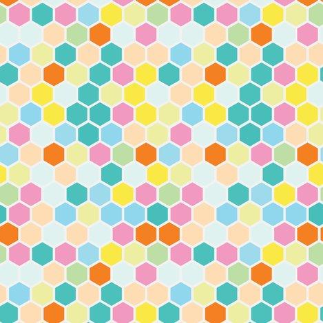 Rrhexie-color-02_shop_preview